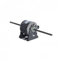 มอเตอร์คอยล์เย็น Fan Coil Motor AN7114-1/20-VE01